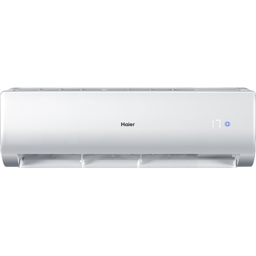 Кондиционер HAIER AS18ND5HRA(Elegant DC inverter)