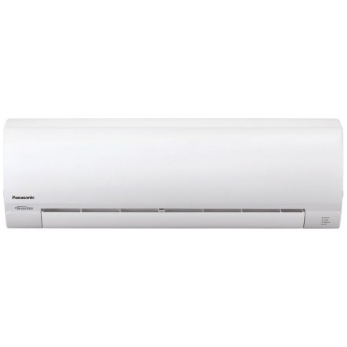 Кондиционер Panasonic CS-UE12RKD DC Inverter