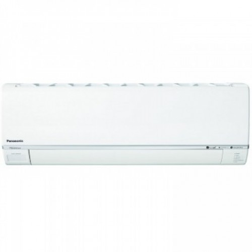 Кондиционер Panasonic CS-E12 RKDW DC Inverter