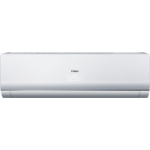 Кондиционер HAIER AS12NS2ERA-W/1U12BS3ERA (серия Lightera DC Invertor)