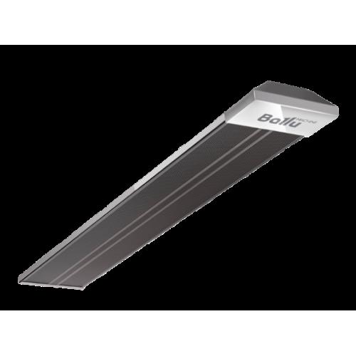 Инфракрасный электрический обогреватель Ballu BIH-AP4-2.0-B