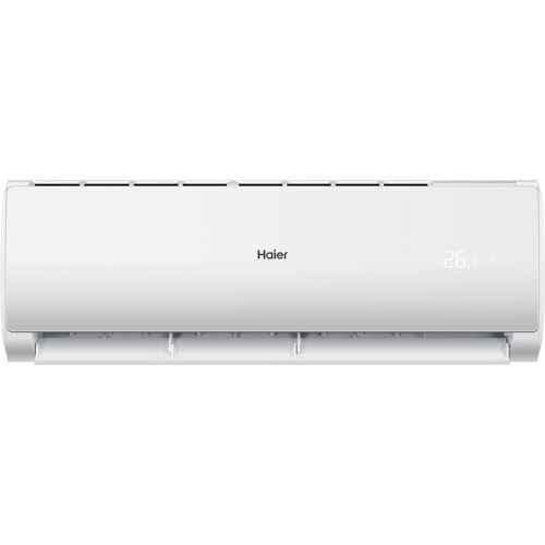 Кондиционер HAIER-AS24TL2HRA (Leader DC inverter)