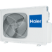 Кондиционер HAIER-AS09NS4ERA-W (Lightera DC Invertor)
