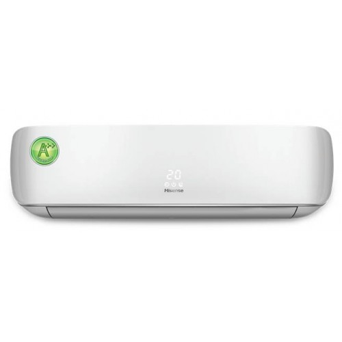 Кондиционер Hisense AS-10UR4SVETG67 (Prem. Design Super DC inverter)