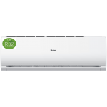 Кондиционер HAIER-AS07TL4HRA (Leader DC inverter)