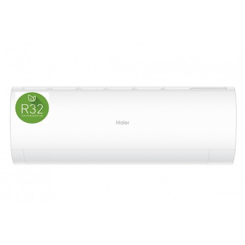 Кондиционер HAIER HSU-18HPL03/R3 (Pearl ON/OFF)