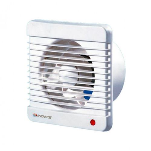 Вентилятор VENTS 100 МК